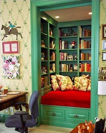 How Do You Find The Square Footage Of A House by Best 25 Closet Library Ideas On Pinterest Closet Nook