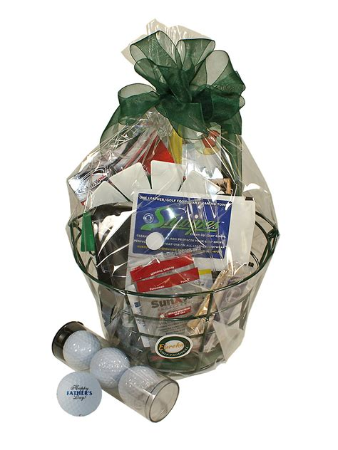 s day basket s day gift basket greatgolfmemories