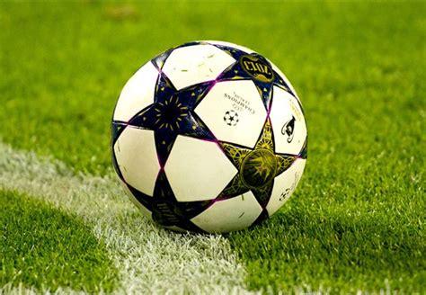 imagenes wallpaper de futbol federaci 243 n f 250 tbol castilla la mancha