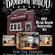 broadway tattoo lounge broadway lounge 42 photos 14 reviews