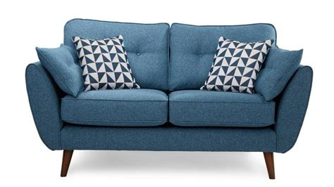 what is the best couch to buy best sofa 2017 find the perfect sofa for your living room