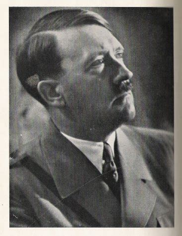 little biography of adolf hitler adolf hitler a short sketch of his life authorized short