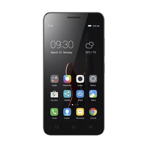 lenovo new mobile phones lenovo mobile phones price list in the philippines autos