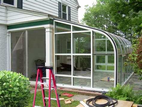 sunroom on patio blog articles learn more about sunrooms lifestyle