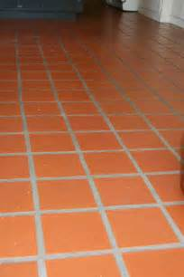 kitchen floor tiles afreakatheart cork kitchen flooring afreakatheart