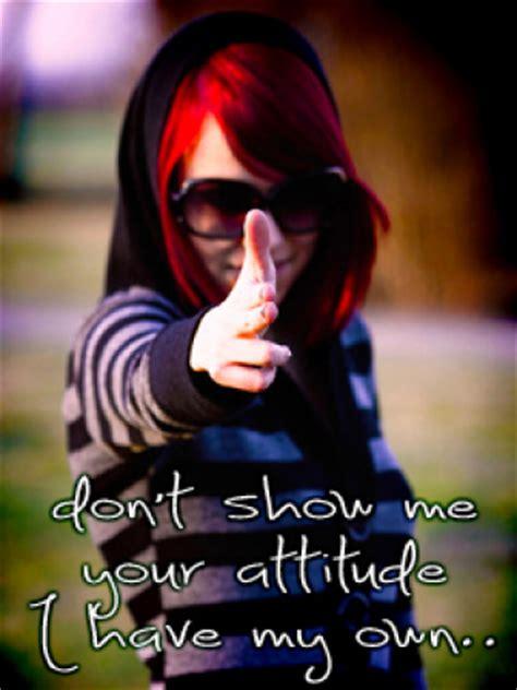 attitude ndcute grl dp 300 attitude whatsapp dp profile pics for boys girls