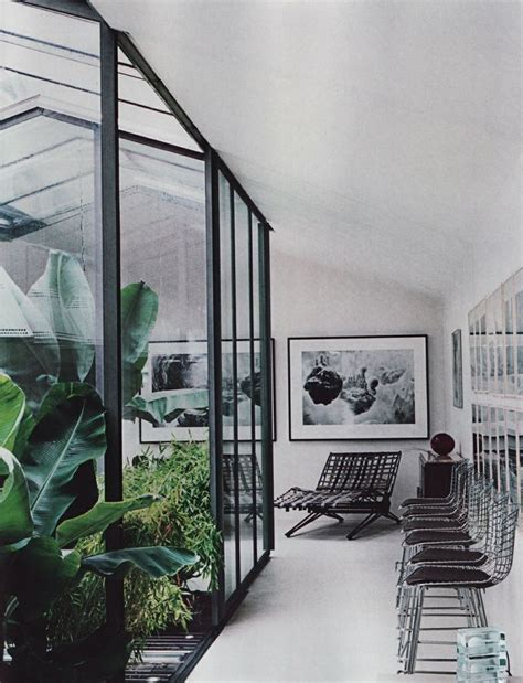 indoor greenhouse indoor greenhouse garden greenhouse pinterest