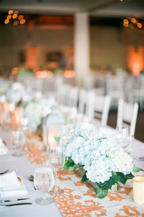 simple wedding centerpieces martha stewart weddings