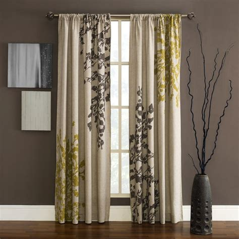 lime and grey curtains best 25 lime green curtains ideas on pinterest living