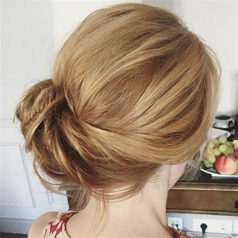 braided hairstyles with side bun side updos that are in trend 40 best bun hairstyles for 2018
