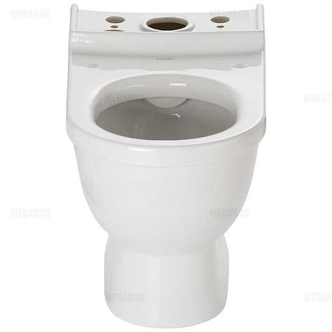 wc bidet kombination preis duravit starck 3 stand wc kombination abgang waagerecht