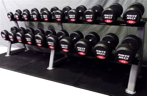 dumbbell sets with rack buyer s guide in 2017 with