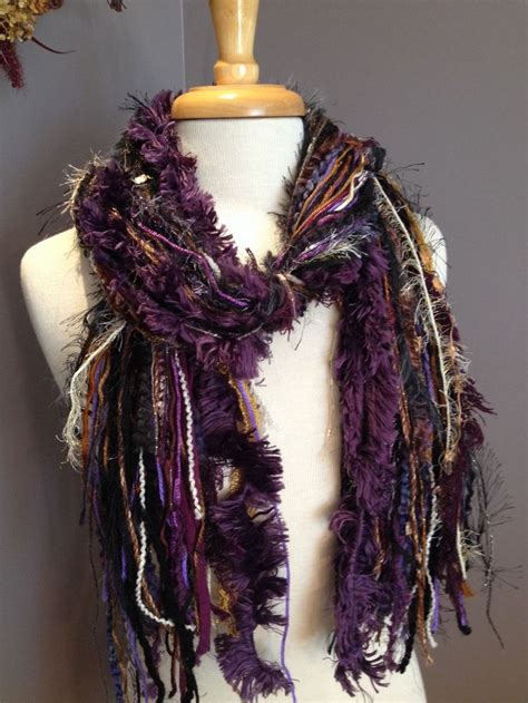 Handmade Scarf Ideas - 10 best ideas about handmade scarves on silk