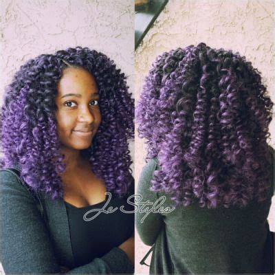 can you pull up crochet braids blonde crochet braids je styles beautiful client in bold