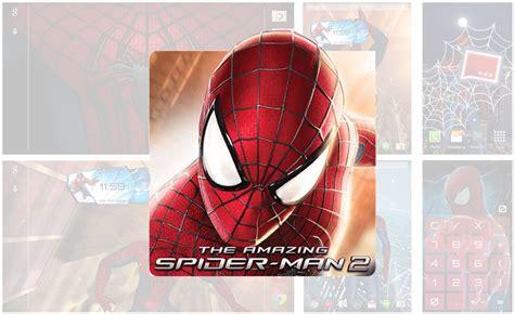 amazing spiderman   lw apk   android app