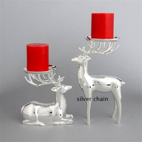 candele prezzi candela di metallo acquista a poco prezzo candela di
