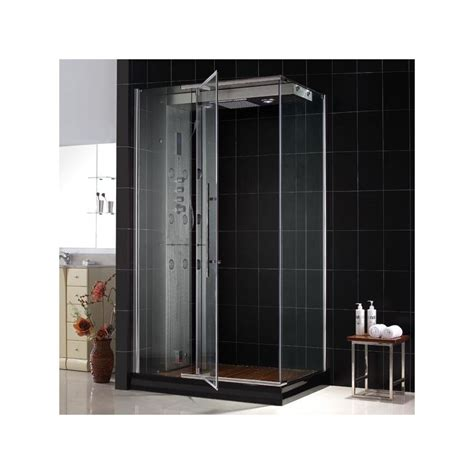 Dreamline Showers by Dreamline Shower Enclosures Shower Doors And Accessories