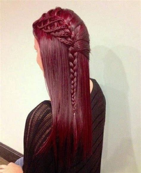 diy hairstyles thick hair 15 hottest braided hairstyles popular haircuts