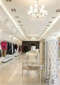 fashion home interiors 85 best boutique design styles images on pinterest