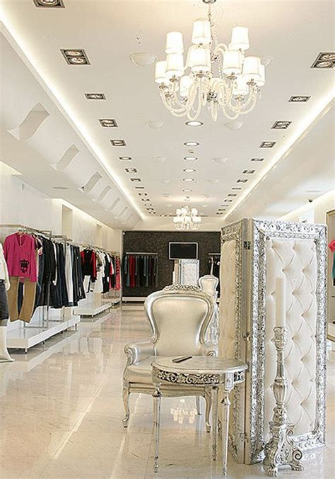 Interior Decor Stores by 85 Best Boutique Design Styles Images On