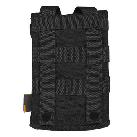 canteen pouch flyye canteen pouch molle black other pouches 1st