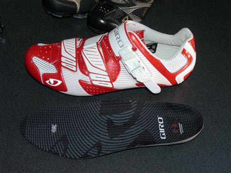 time bike shoes time bike shoes 28 images interbike 2009 time road