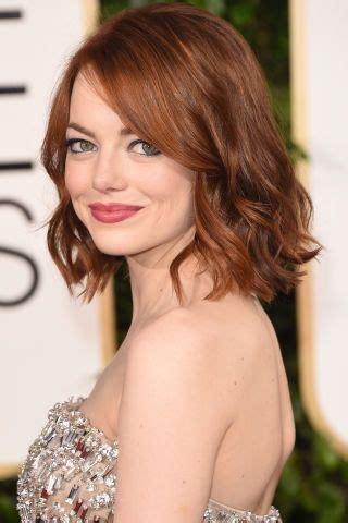 celebrity with hair that comes to a point best 25 celebrity hair colors ideas on pinterest