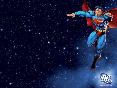 superman batman wallpaper jim lee jim lee superman wallpaper wallpapersafari