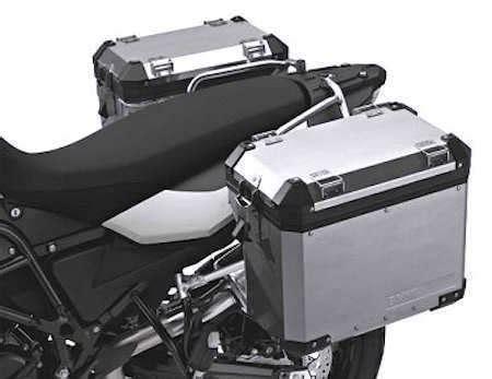 Motorrad Zubeh R Shop by Aluminium Koffer Rechts R1200gs Adv Bmw Motorrad Zubeh 246 R