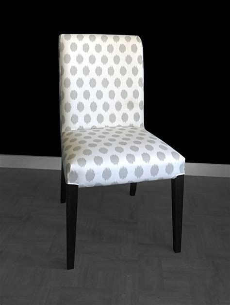Dining Chair Slipcovers Ikea 1000 Images About Ikea Slipcovers And Pillows On Herringbone Cushions And Chair