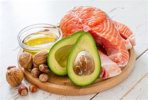 healthy fats to lower cholesterol what s cholesterol cholesterol explained simply health