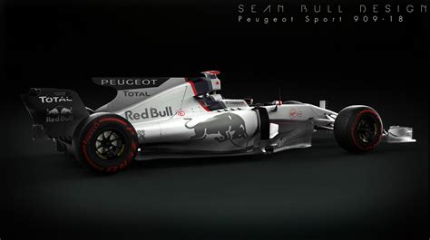 2016 Fantasy Liveries Topic Page 21 F1technical Net