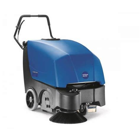 Baterai Pawer Alto T5 floortec 560 b battery powered floor sweeper nilfisk alto