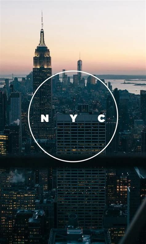 wallpaper android new york hipster wallpaper google search wallpaper pinterest