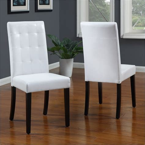 types of dining room chairs 19 types of dining room chairs crucial buying guide