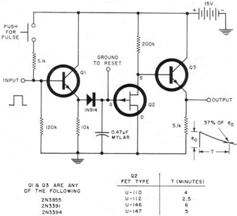 fet transistor theory home website of wetuovis