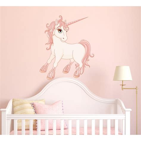 What Is A Montessori Bedroom D 233 Coration Chambre Licorne