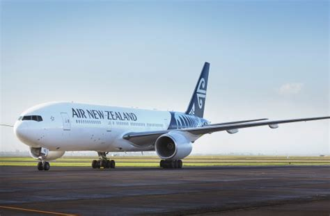 air  zealand pays   airline cargo cartel afrcom