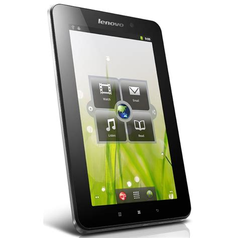 Spesifikasi Tablet Android Terbaik ini spesifikasi tablet android 1 5 jutaan terbaik
