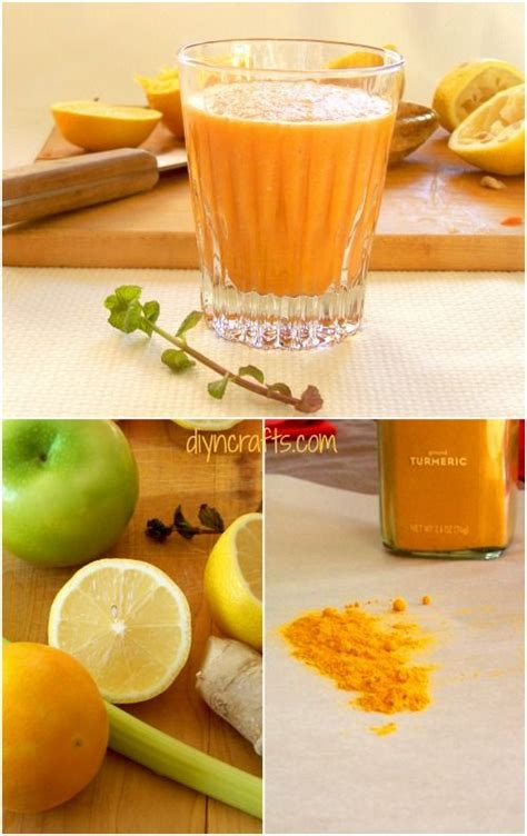 What To Eat After A Smoothie Detox by 50 Best Healthy Juice Recipes Images On