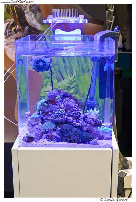 lade per acquario dolce illuminazione a led x acquario stringa di luce a led 100