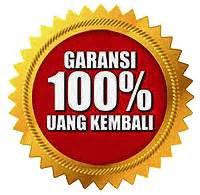 Karpet Karakter Bandung supplier dan distributor karpet karakter bandung 171 jual
