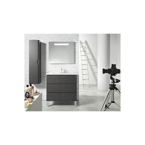 tiroir metallique meuble 80 allegro 3 gris tiroir m 233 tallique valenzuela