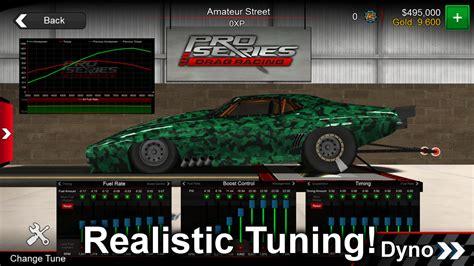 pro mod drag racing game pro series drag racing apk free racing android game