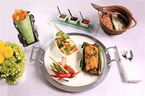 set menu indonesia  wajib kamu coba  eatjkt