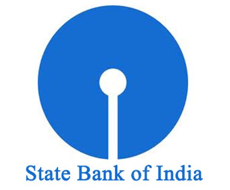 satat bank of india security officers posts in sbi jan 2013 सरक र न कर