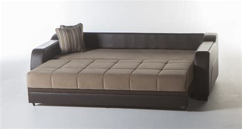 unusual sofa beds uk unusual sofa beds futon enchanting rp sofa bed cover hong