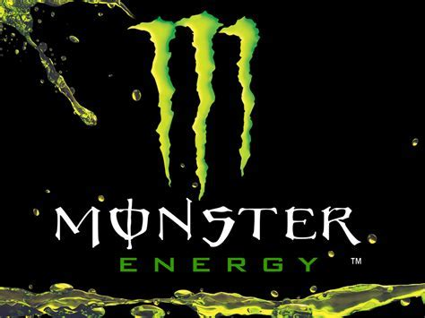 Monster Energy   Pakde Zaki