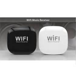 Kextech Wireless Receiver Bt3508 Promo kextech wireless receiver bt3508 black