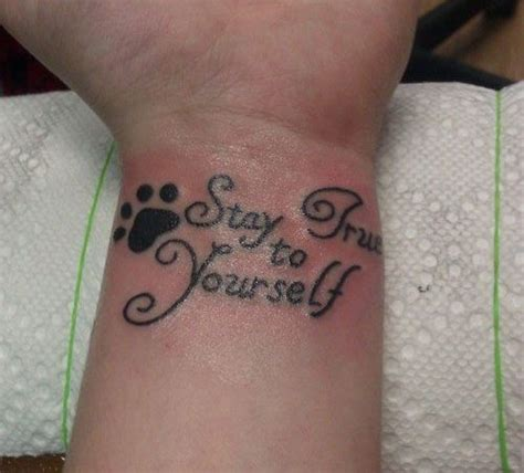cool tattoo sayings 101 best tattoos images on